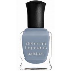 Фото Deborah Lippmann Gel Lab Pro Color Sea Of Love - Лак для ногтей, 15 мл