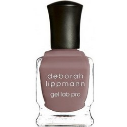 Фото Deborah Lippmann Gel Lab Pro Color The Look Of Love - Лак для ногтей, 15 мл