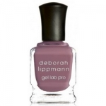 Фото Deborah Lippmann Gel Lab Pro Coming Up Roses - Лак для ногтей, 15 мл