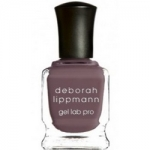 Фото Deborah Lippmann Gel Lab Pro Lay Lady Lay - Лак для ногтей, 15 мл