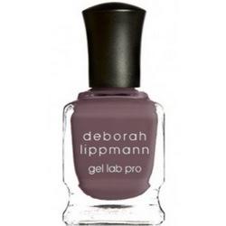 Фото Deborah Lippmann Gel Lab Pro Lay Lady Lay - Лак для ногтей, 15 мл