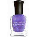 Фото Deborah Lippmann Genie In A Bottle - Покрытие для ногтей, 15 мл