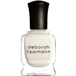 Фото Deborah Lippmann Like A Virgin - Лак для ногтей, 15 мл