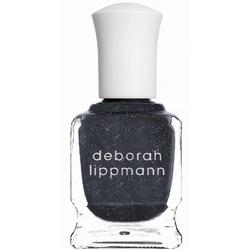Фото Deborah Lippmann Shimmer Express Yourself - Лак для ногтей, 15 мл