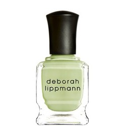 Фото Deborah Lippmann Spring Buds - Лак для ногтей, 15 мл
