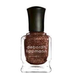 Фото Deborah Lippmann Superstar - Лак для ногтей, 15 мл