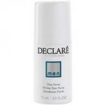 Declare Men All-Day Deo Forte - Роликовый дезодорант для мужчин-Длительная защита, 75 мл