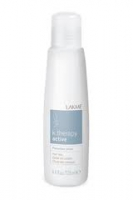 Lakme K.Therapy Active Prevention lotion hair loss - Лосьон предотвращающий выпадение волос 125 мл