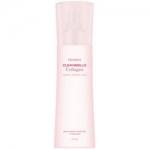 Фото Deoproce Cleanbello Collagen Essential Moisture Lotion - Лосьон для лица с коллагеном, 150 мл