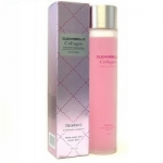 Фото Deoproce Cleanbello Collagen Essential Moisture Skin - Флюид для лица увлажняющий, 150 мл
