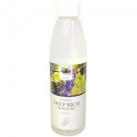 Фото Deoproce Deep Rich Moisture Body Oil Grape - Масло для тела увлажняющее на виноградных косточках, 215 мл