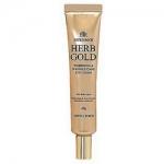 Фото Deoproce Estheroce Herb Gold Whitening And Wrinkle Care Eye Cream - Крем для век омолаживающий, 40 гр