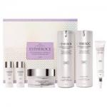 Фото Deoproce Estheroce Whitening And Anti-Wrinkle Power Skin Care Set - Набор уходовый антивозрастной