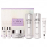 Фото Deoproce Estheroce Whitening And Anti-Wrinkle Power Skin Care Set - Набор уходовый антивозрастной