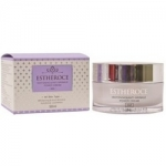 Фото Deoproce Estheroce Whitening Anti-Wrinkle Power Cream EGF - Крем для лица омолаживающий, 50 мл