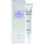 Фото Deoproce Estheroce Whitening Anti-Wrinkle Power Eye Cream EGF - Крем для век омолаживающий, 40 мл