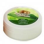Фото Deoproce Natural Skin Snail Nourishing Cream - Крем для лица и тела с улиточным экстрактом, 100 гр