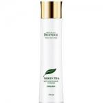 Фото Deoproce Premium Green Tea Total Solution Emulsion - Эмульсия для лица увлажняющая, 260 мл