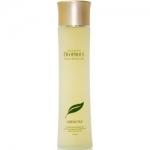 Фото Deoproce Premium Greentea Total Solution Toner - Тонер на основе зеленого чая, 150 мл