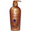 Deoproce Whee Hyang Rinse - Бальзам для волос с корнем женьшеня, 530 мл