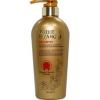 Deoproce Whee Hyang Shampoo - Шампунь для волос с корнем женьшеня, 530 мл