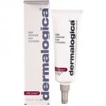Dermalogica Age Reversal Eye Complex - Активный противовозрастной крем-комплекс для глаз, 15 мл