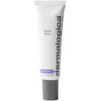Dermalogica Barrier Repair - Восстановитель барьера, 30 мл
