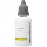 Dermalogica Breakout Control - Гель-концентрат, Контроль над воспалениями, 30 мл