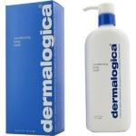 Dermalogica Conditioning Body Wash - Гель для душа, восстанавливающий, 473 мл
