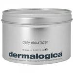 Dermalogica Daily Resurfacer - Ежедневная шлифовка кожи, 35 шт