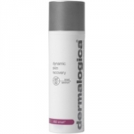 Dermalogica Dynamic Skin Recovery SPF 50 - Активный восстановитель кожи, 50 мл