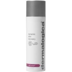 Фото Dermalogica Dynamic Skin Recovery SPF 50 - Активный восстановитель кожи, 50 мл