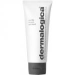 Dermalogica Gentle Cream Exfoliant - Крем-пилинг нежный, 75 мл