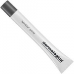 Dermalogica HydraBlur Primer - Праймер увлажняющий, 22 мл
