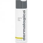 Dermalogica MediBac Clearing Skin Wash - Очиститель, 250 мл
