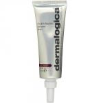 Dermalogica MV Power Firm Eye & Lip Area - Мультивитивитаминный лифт для глаз и губ, 15 мл