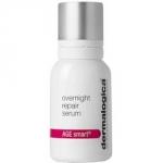 Dermalogica Overnight Repair Serum - Сыворотка ночная восстанавливающая, 15 мл