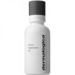 Фото Dermalogica Phyto Replenishing Oil - Масло фито-восстанавливающее, 30 мл