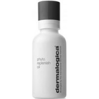Dermalogica Phyto Replenishing Oil - Масло фито-восстанавливающее, 30 мл