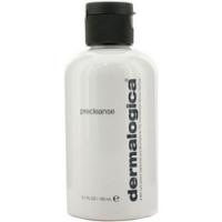 Dermalogica Precleanse - Масло очищающее для лица, 150 мл