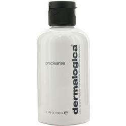 Фото Dermalogica Precleanse - Масло очищающее для лица, 150 мл