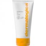 Dermalogica Protection SPF 50 Body - Крем солнцезащитный для активного отдыха и спорта, 156 мл