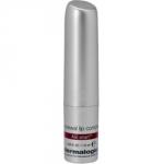 Dermalogica Renewal Lip Complex - Обновляющий комплекс для губ, 1.75 мл