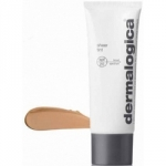 Dermalogica Sheer Tint Dark SPF20 - Тонирующий крем увлажняющий, тон темный, 40 мл