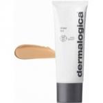 Dermalogica Sheer Tint Medium SPF20 - Тонирующий крем увлажняющий, тон средний, 40 мл