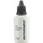 Фото Dermalogica Skin Hydrating Booster - Усилитель увлажнения, 30 мл