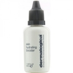 Dermalogica Skin Hydrating Booster - Усилитель увлажнения, 30 мл