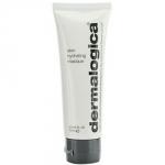 Dermalogica Skin Hydrating Masque - Маска увлажняющая, 75 мл