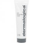 Dermalogica Skin Smoothing Cream - Крем смягчающий, 50 мл