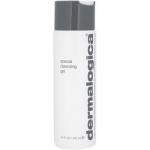 Фото Dermalogica Special Cleansing Gel - Специальный гель-очиститель, 250 мл